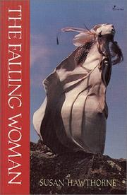 The Falling Woman by Susan Hawthorne