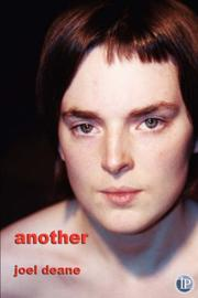 Cover of: Another (Emerging Authors) | Joel Deane