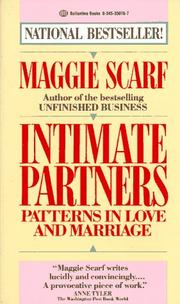 aspects of marriage Marriage is the process by which two people make their relationship public, official, and permanent it is the joining of two people in a bond that putatively lasts.