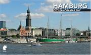 Cover of: Hamburg | Helga Neubauer