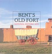 Cover of: Bent