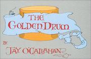 Cover of: The Golden Drum |