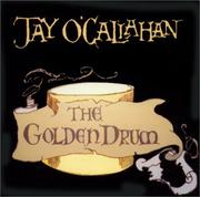 Cover of: The Golden Drum