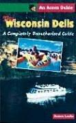 Cover of: The Wisconsin Dells