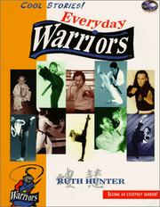 Cover of: Everyday warriors