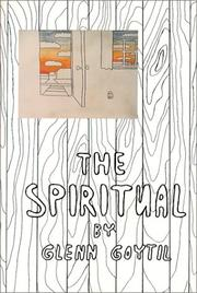 Cover of: The spiritual