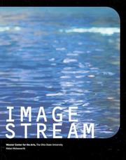 Cover of: Image Stream