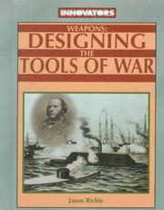 Cover of: Weapons