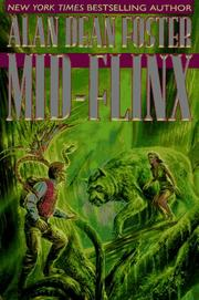 Cover of: Mid-Flinx