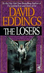 Cover of: The Losers