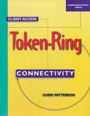 Cover of: Client access token-ring connectivity