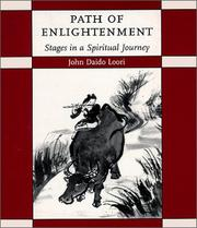Cover of: Path of Enlightenment