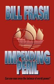 Cover of: Impending peril