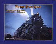 Nickel Plate Road