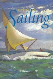Cover of: In Praise of Sailing