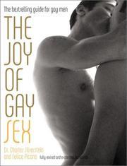 The Joy Of Gay Sex Pdf 82