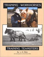 Cover of: Training Workhorses / Training Teamsters