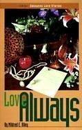 Cover of: Love always
