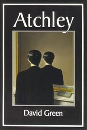 Cover of: Atchley