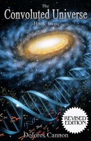 Cover of: The Convoluted Universe, Book Two