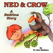 Cover of: Ned & crow