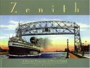 Cover of: Zenith