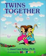 Cover of: Twins together