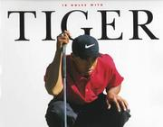 Cover of: 18 Holes With Tiger (Beckett Great Sports Heroes)