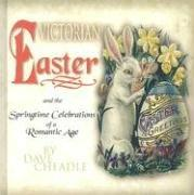 Cover of: Victorian Easter | Dave Cheadle