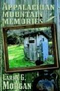 Cover of: Appalachian Mountain memories | Larry G. Morgan