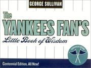 Cover of: The Yankees Fan