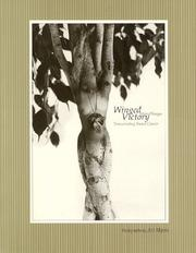 Cover of: Winged victory