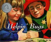 Cover of: Helpin