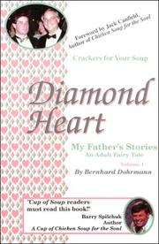 Cover of: Diamond heart