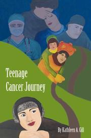 Cover of: Teenage cancer journey