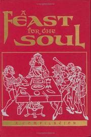 Cover of: A Feast for the Soul