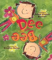 Cover of: Dee and Bee