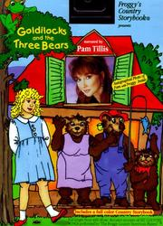 Cover of: Goldilocks and the Three Bears (Froggy