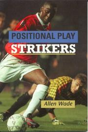 Strikers by Allen Wade