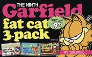 Cover of: Garfield Fat Cat 3-Pack #9: Contains |