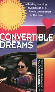 Cover of: Convertible Dreams