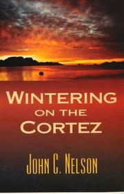 Cover of: Wintering on the Cortez