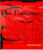 Cover of: The Paragons