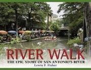 Cover of: River Walk