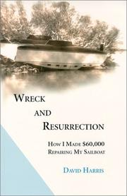 Cover of: Wreck and resurrection