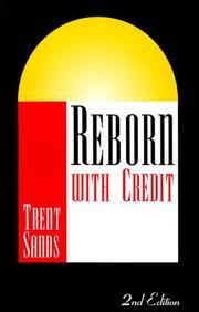 Cover of: Reborn with credit