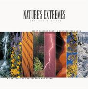 Cover of: Nature's extremes