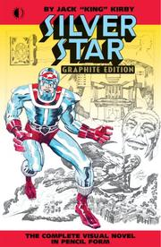 Cover of: Silver Star