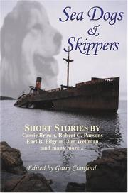 Cover of: Sea Dogs & Skippers