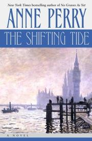 Cover of: The shifting tide